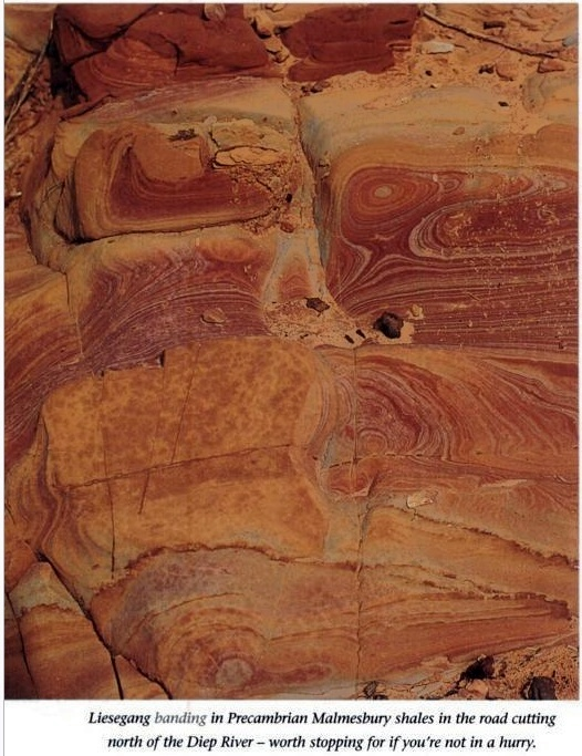 From Geological Journeys, p.208